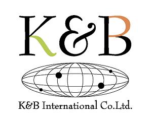 K&Bインターナショナル -海外進出サポート・海外人材派遣・ホテル運営委託・レストラン運営